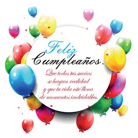 imagenes happy birthday friend im 225 genes de cumplea 241 os tarjetas cumplea 241 os bonitas gratis