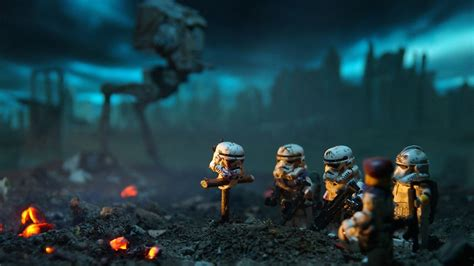 cool wallpaper lego star wars the clone wars wallpaper 67 images