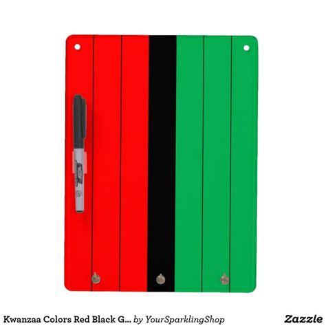 kwanzaa colors best 25 kwanzaa colors ideas on kwanzaa
