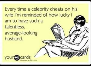 Armchair General Games Married Someecards 9 Awkward Someecards For Spouse To