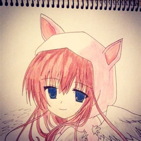 imagenes anime viros dibujos anime instagram photos and videos