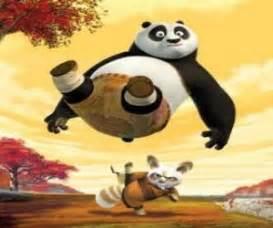 jeux de puzzle de kung fu panda casse t 234 tes 2