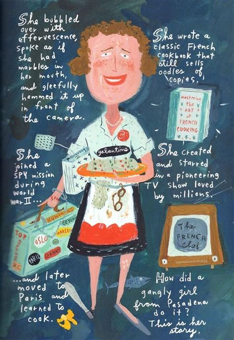 an ode to a legend julia child s 10 best images about ode to julia child on kitchen quotes julia child photo and
