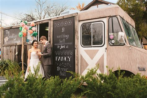 the biggest wedding trends for 2015 bridalguide the biggest wedding trends for 2015 page 2 bridalguide