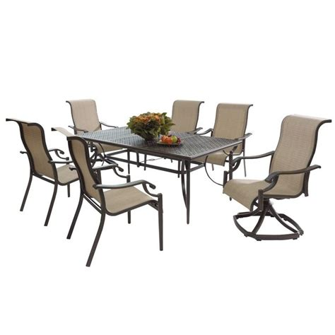 dining room furniture dining room sets weekends only furniture amherst table and 6 chairs weekends only furniture and