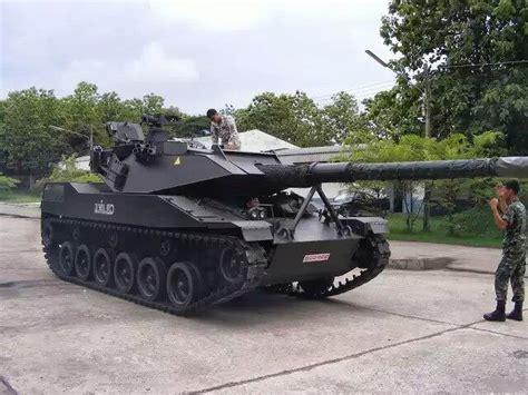 Stingray Light Tank by Stingray Light Tank Modern Battle Tanks Ifvs