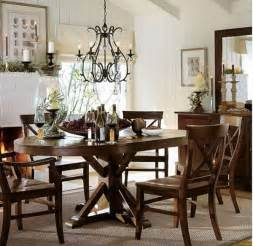 Dining Room Lights Interior Design Ideas Great Tips For Decorating Your Dining Room
