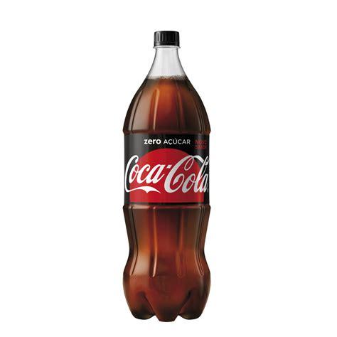 si鑒e coca cola refrigerante coca cola 2l pet zero savegnago
