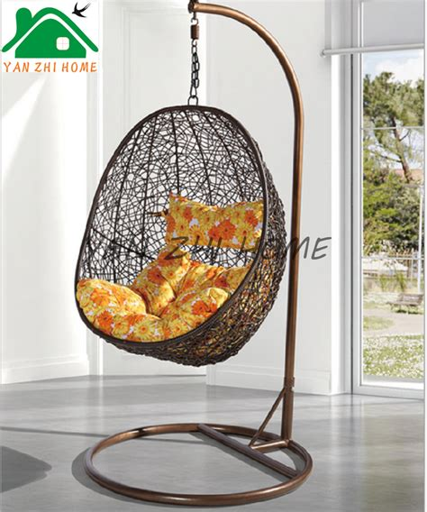 egg shaped swing egg shaped chair swing egg swing chair outdoor lovely