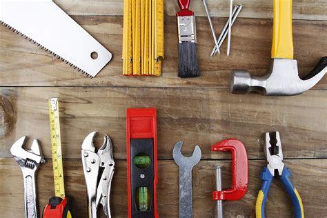 property maintenance home maintenance and improvements