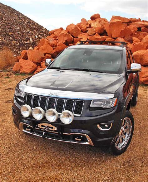 jeep grand cherokee light bar 2014 jeep grand cherokee bumper kits wk2