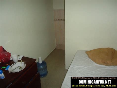 rent a hotel room for a month really cheap hotels in republic republic adventure