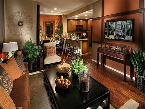 spanish interiors homes interior designer house contemporary spanish style