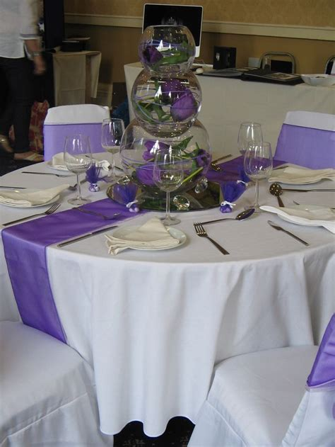 Wedding Table Centerpieces Ideas On A Budget