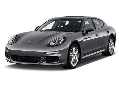 Four Door Porsche Price by 2015 Porsche Panamera Pictures Photos Gallery The Car