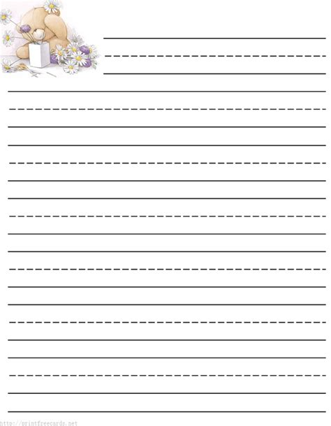 shark writing paper similar with teddy shark whale fish stationery