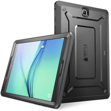 Samsung Tab S2 8 0 10 best cases for samsung s2 8 0 tab