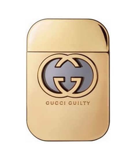 Parfum Ori Gucci Guilty Black For Edt 75ml Anugrahgrosiran gucci guilty for edp 30ml