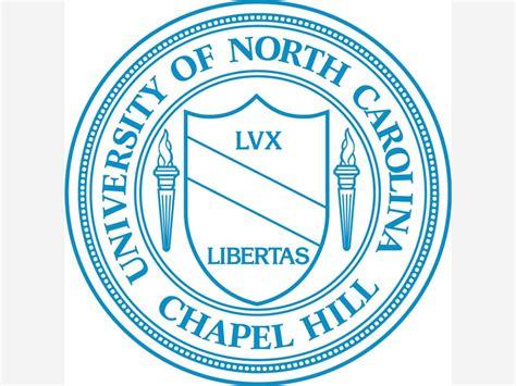 patten university online degree reviews about capella university autos post