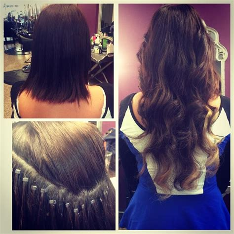 hair salons that specialize in alopecia in rockford il 31 best hair extensions images on pinterest hair falling