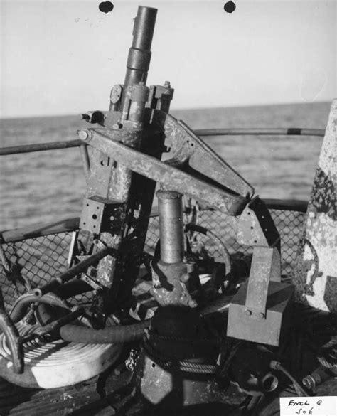u boat archive u boat archive u 505 encl g 506 german submarine
