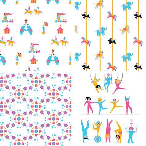design pattern assignment textile designs on behance