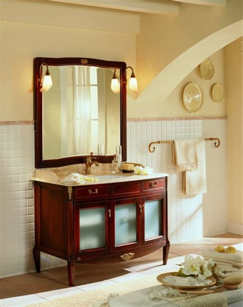 Bathroom Cabinets And Vanities Huntto Com Bathroom Cabinets For Less