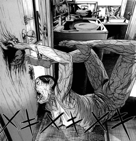 horror mangas 1000 images about horror on posts mars