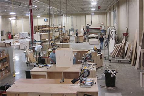 Shopping For Kitchen Cabinets Custom Made Kitchen Cabinets Handcrafted Cabinetry
