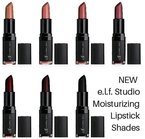 best l shades 25 best ideas about lipstick on cosmetic makeup and products