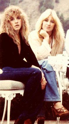 Fleetwood Mac Angel Tumblr - 1000 images about stevie nicks on pinterest stevie