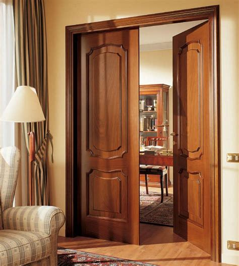 Interior Wooden Doors For Sale 12 Best Images About Puertas De Interior On Pinterest
