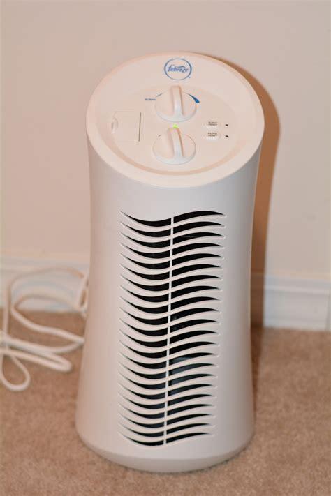 Air Purifier Mini tips for keeping your house clean febreze air purifier