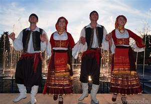 greek culture greek dancing traditional greek culture