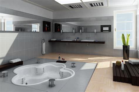 design bagno moderno glauco design bagno moderno