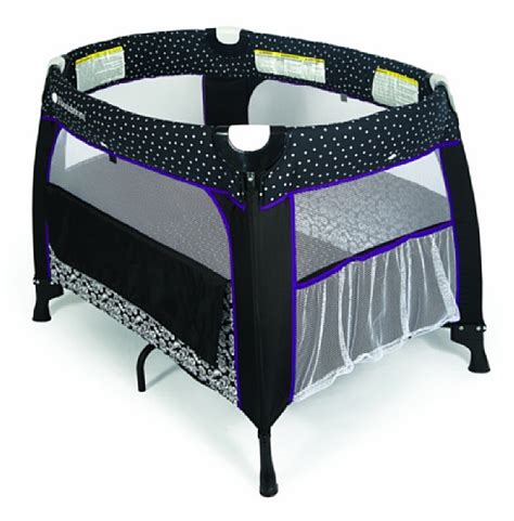 Lotus Travel Crib And Portable Baby Playard by Lotus Portable Baby Travel Crib And Play Yard Babitha