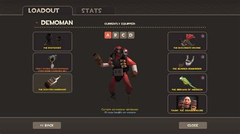download loadout free to pc my demo loadout by astereotypicalnerd on deviantart