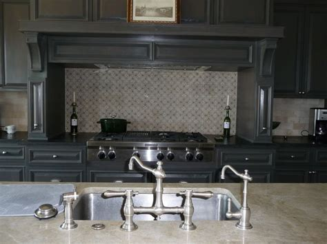 kitchen backsplash concepts http www 17 best images about etched waverly installation concepts on ceramics stains