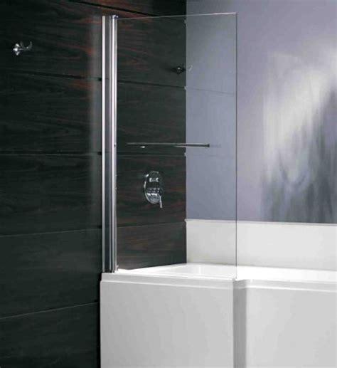 paraspruzzi per vasca da bagno paraspruzzi vasca da bagno tende per vasca da bagno tende