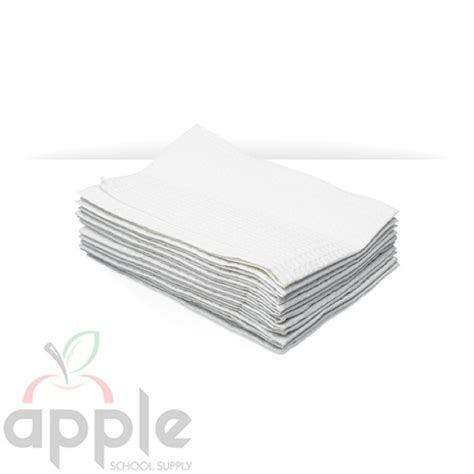 Disposable Changing Table Liners Disposable Changing Table Liners Foundations 036 Nwl Disposable Changing Table Liners Non Buy