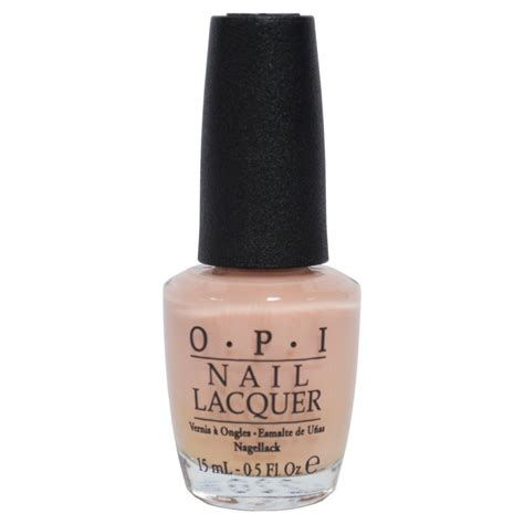 the best long lasting drugstore nail polish ive tried opi nail lacquer