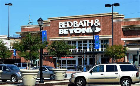 bed bath and beyond atlanta bed bath and beyond atlanta 28 images bed bath beyond