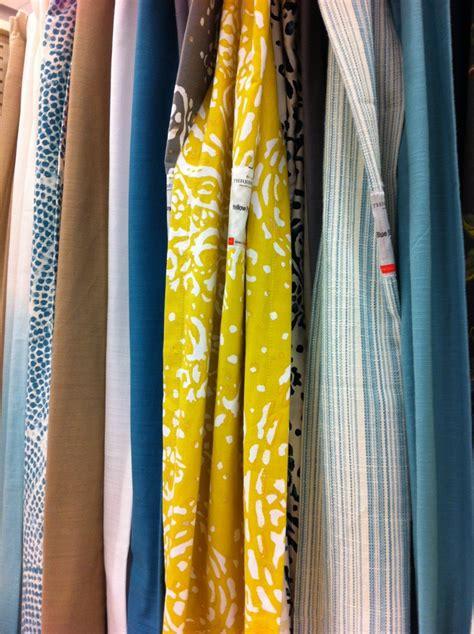 yellow paisley curtains yellow paisley curtain target master suite pinterest