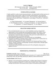 financial control director resume sample resume writing