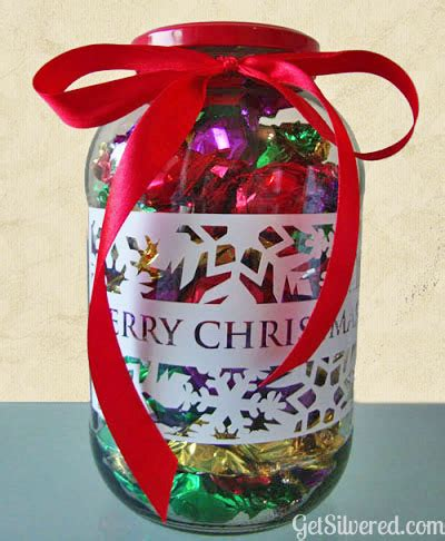 guess how many in the jar ideas christmas how many lollies in the jar with free printable jar free printable and ornament