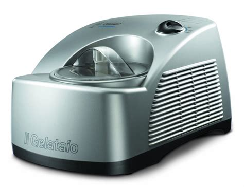 best home gelato maker avoid the 1 mistake when buying a gelato machine