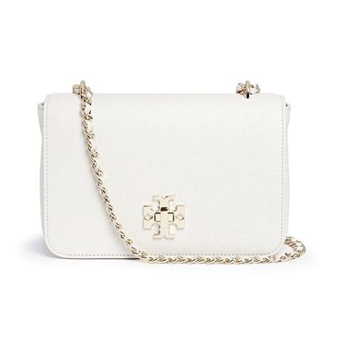 white leather purse 17 best ideas about white purses on white handbag minkoff and white out