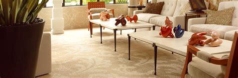 the rug company los angeles the carpet company los angeles california