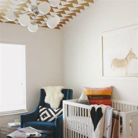 nursery design instagram 21 baby nursery ideas for small spaces nursery design studio