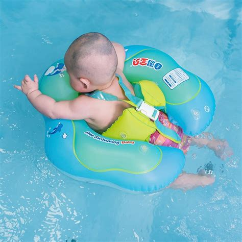 Baby Swimming Toys by Best 25 Baby Float Ideas On